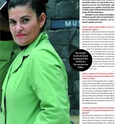 http://hemeroteca:8080/hemeroteca/2009/200901/Canarias7_20090110