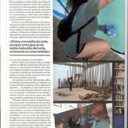 3 copias jULIO GAMBOA ABRIL CASA  articulo c7 2007 3_558x768