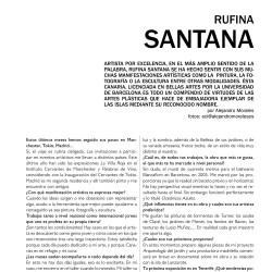 38_39 ASI EN LA TIERRA-1 copy
