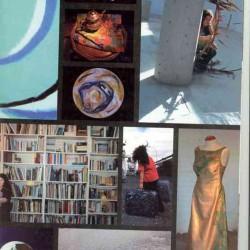 4 copias jULIO GAMBOA ABRIL CASA  articulo c7 2007 4_558x768