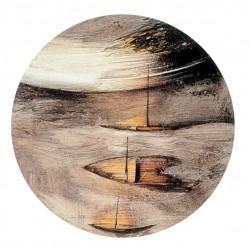 48 redondo barca DESTACADA2