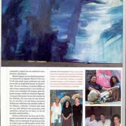 5 copias jULIO GAMBOA ABRIL CASA  articulo c7 2007 5_558x768