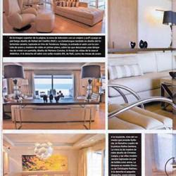 copias jULIO GAMBOA ABRIL CASA  c7 casa Barquin 3