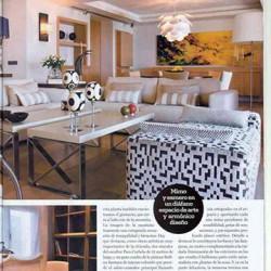 copias jULIO GAMBOA ABRIL CASA  c7 casa Barquin 4