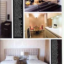 copias jULIO GAMBOA ABRIL CASA  c7 casa Barquin 6