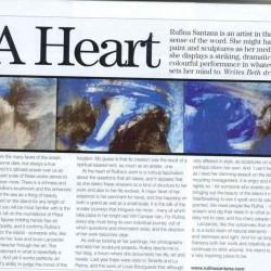 copias jULIO GAMBOA ABRIL CASA  gazzete febrero 2010 2_1024x765
