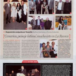 revista C7 Paisaje Intimo copy