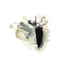 2008 dibujo ilustraciones 1 vaso (2)