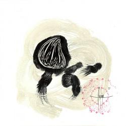 2008 dibujo ilustraciones 3 Fruta (2)
