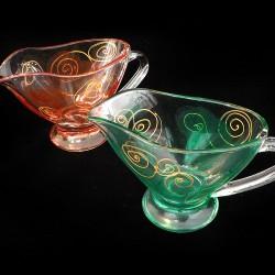 2009 Diciembre. Cristales navidad 0011