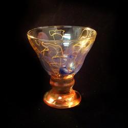 2009 Diciembre. Cristales navidad0 016