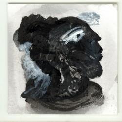 2009 dibujos ilustraciones  cabezas 118