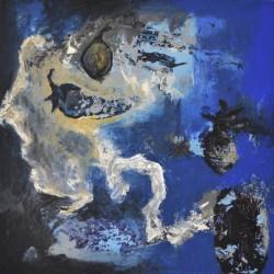 2009.pinturas Circulo de Bellas Artes 018