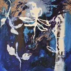 2009.pinturas Circulo de Bellas Artes 019