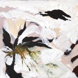 2009.pinturas Circulo de Bellas Artes 023