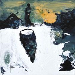 2009.pinturas Circulo de Bellas Artes 031