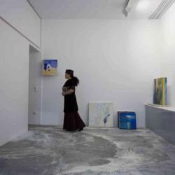 copias jULIO GAMBOA ABRIL CASA  10 Carlos Schwartz Showroom Madrid_1024x681