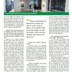 Entrevista-Lancelot-sobre-Mercurio-abril-2017-2